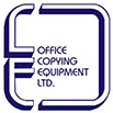 Office Copying Equipment, Ltd.